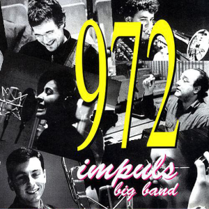 Impuls Big Band
